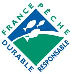 France Pêche Durable et Responsable